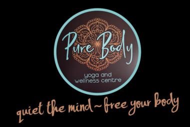Pure Body Yoga & Wellness Centre